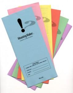 mm_brochures