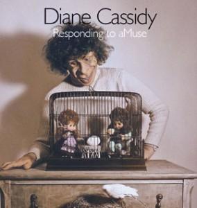 Diane Cassidy: Responding to aMuse