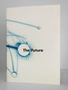 future_cover_sm