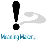 Meaning Maker Logo